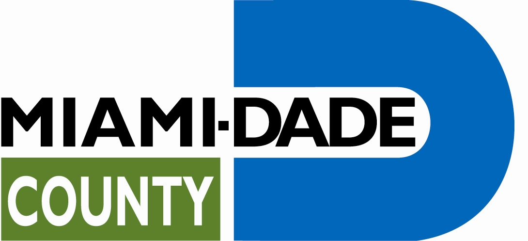 Miami Dade County Logo